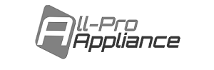 all-proappliance.com